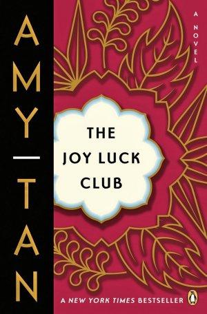 the-joy-luck-club-by-amy-tan