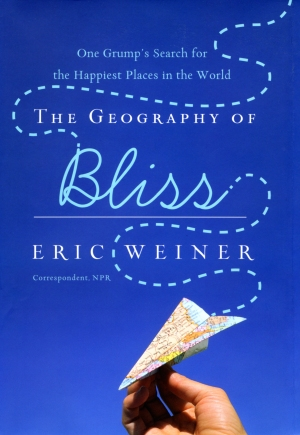 Weiner - The Geography of Bliss_300dpi