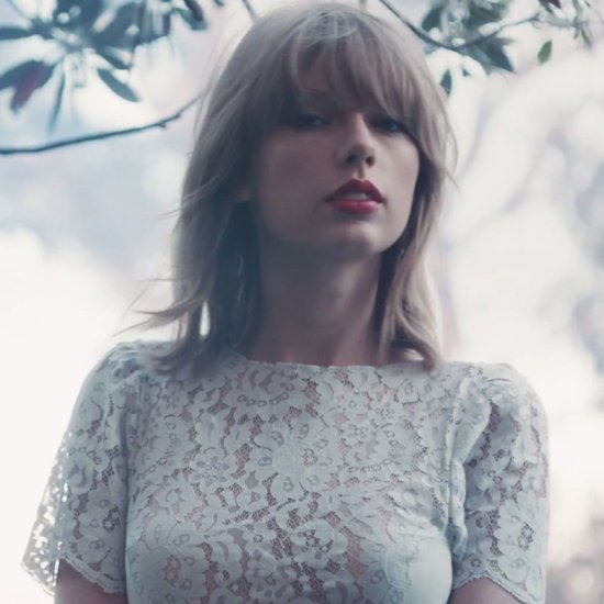 Taylor-Swift-Dress-Style-Music-Video
